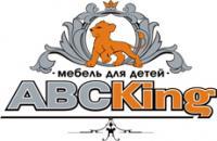 ABC-King (Advesta)
