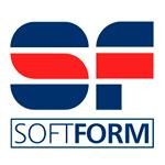 Softform
