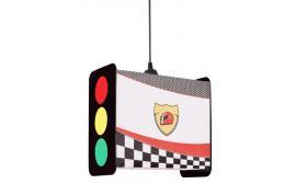 Подвесной светильник Champion Racer Traffic Light (6357)