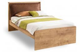 Кровать Natura (1307)