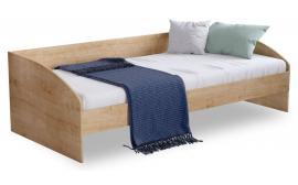 Кровать-диван Natura (1309)