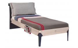 Кровать Trio Line L 100х200 (1301)