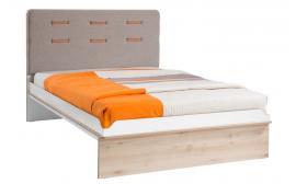 Кровать Dynamic XXL 140х200 (1307)