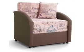 Кровать-диван Даня СП14