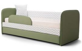 Диван-кровать Иви СП4