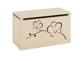 Ящик для игрушек изображение 1