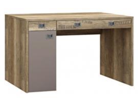 Письменный стол 4012061 Voyager