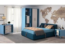 Кровать Elegant изображение 10