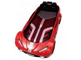 Покрывало Champion Racer BiPist (4492) изображение 2