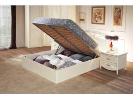 Кровать под матрас 160*200 с подъемным механизмом 20.436 изображение 2