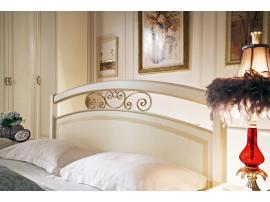 Кровать под матрас 160*200 20.434 изображение 2