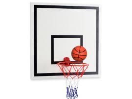 Накладка для фасада - Баскетбол Young Users