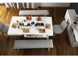 Стол обеденный 200х100 4You изображение 2