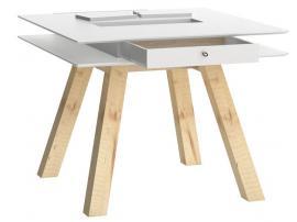 Ящик стола 4You