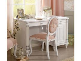 Письменный стол Romantic (1105) изображение 2