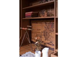 Приставка к столу Pirate (1102) изображение 2