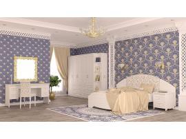 Стол Стрекоза (спальня) sf 311922 изображение 3