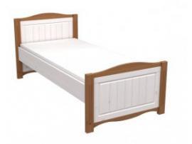 Кровать Милано без ящика изображение 7