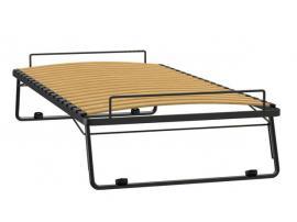 Кровать нижняя 85 x195 Smart