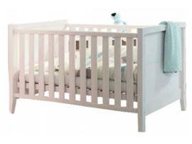 Детская кроватка Сиело изображение 1