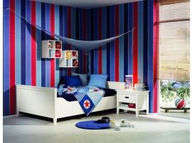 Кровать Сиело изображение 2