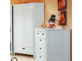 Шкаф угловой Сиело изображение 3