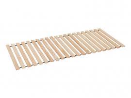 Кровать двуспальная 3D (180*200) изображение 6