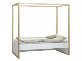 Кровать 4 You изображение 2