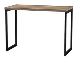 Стол Loft изображение 1