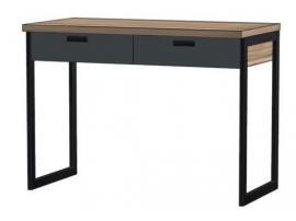 Стол с ящиками Loft изображение 1