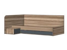 Кровать 2 Loft изображение 1