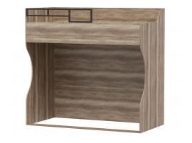 Кровать-чердак Loft изображение 1
