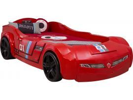 Кровать-машина MAX CRB-1338