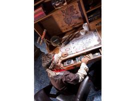 Приставка к столу Pirate (1102) изображение 4