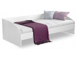 Кровать-софа White (1109) изображение 1