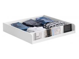 Выдвижной ящик для софы White (1311) изображение 1