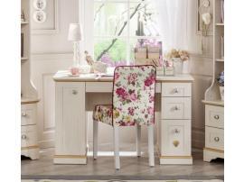 Письменный стол Flora (1101) изображение 9