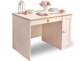 Письменный стол Flora St (1103) изображение 1