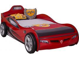 Кровать-машина Champion Racer Coupe 90х195 (1304) изображение 1