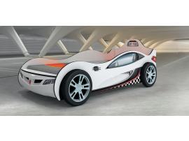 Кровать-машина Champion Racer Coupe 90х190 (1308) изображение 2