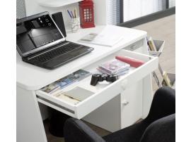 Письменный стол Active (1101) изображение 9