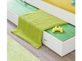 Выдвижная кровать Active 90х190 (1303) изображение 3