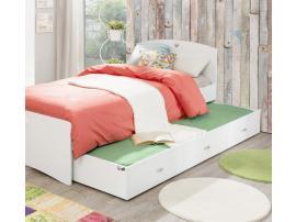 Выдвижная кровать Active 90х190 (1303) изображение 5