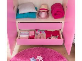 Ящики к шкафу Princess (1003) изображение 3