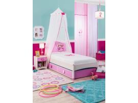 Кровать Princess Sl 90х200 (1301) изображение 4