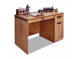 Письменный стол Pirate (1101) изображение 7