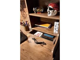 Приставка к столу Pirate (1102) изображение 5