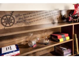 Приставка к столу Pirate (1102) изображение 6
