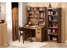 Приставка к столу Pirate (1102) изображение 8