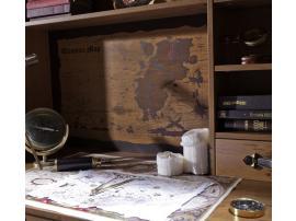 Приставка к столу Pirate (1102) изображение 10
